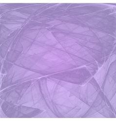 abstract background colored crumpled paper vector image vector image