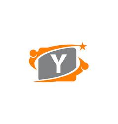 Career coaching initial y vector