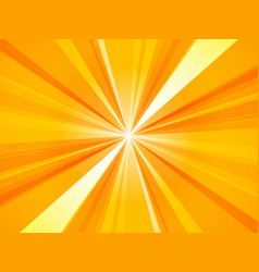 40ca90cb80a Bright Shiny Sunburst Background Sun Vector Images (over 1,100)
