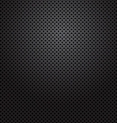 Metal Texture 21 vector image vector image