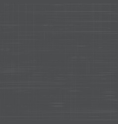 background fabric grey vector image