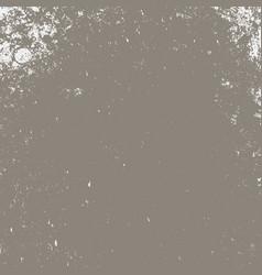 beton grunge background vector image
