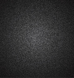 Metal Texture 22 vector image vector image