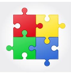 Puzzle 02 vector