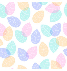 abstract background texture pattern vector image