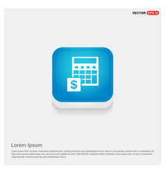 money from atm icon vector image