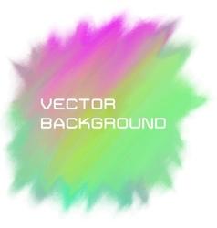 Pastel background vector
