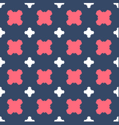 new pattern 0243 vector image