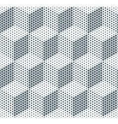 15101500011 vector image