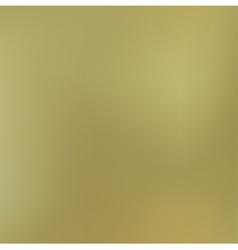 Grunge gradient background in yellow beige gray vector