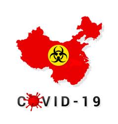 Coronavirus covid19-19 2019-nkov virus world vector