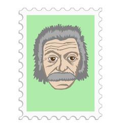 Albert einstein author theory relativity vector