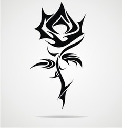 Tattoo Inspiration Vector Images Over 830