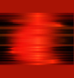 abstract dark red background with parallel strips vector image