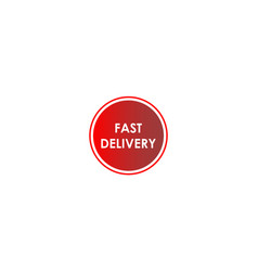 Delivery label vector