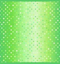 glowing diamond pattern seamless vector image