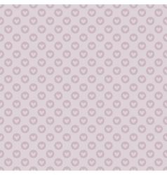 Tender loving wedding seamless patterns tiling vector