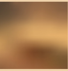 abstract blurred background background vector image
