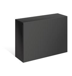 Black Box For Software electronic device and other vector