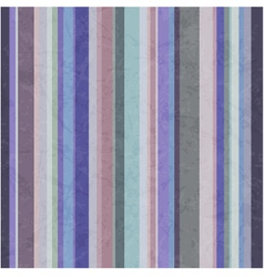 stripes texture background vector image