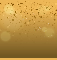 glow celebrate background background set vector image