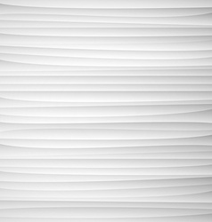 Background a stack sheets vector