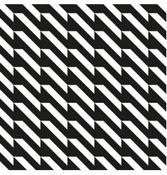 diagonal-pattern-background vector image vector image