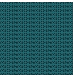 Abstract pattern background corporate identity as vector