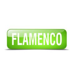 Flamenco vector