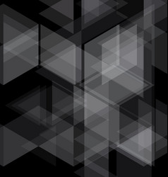 abstract digital background6 vector image