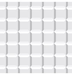 floor tile vector image