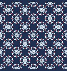 New pattern 0318 vector