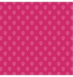 abstract pattern background corporate identity as vector image