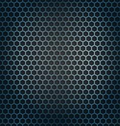 Bluenet vector