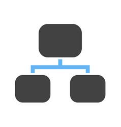 Network ethernet internet vector