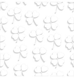 Pattern1063 vector