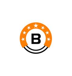 Star union initial b vector