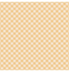 Squares and lines pattern background3 vector