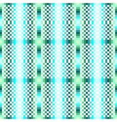 Design seamless texture vector image