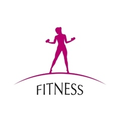 Logo Fitness Women Vector Images Over 2 900 Free fit women vector download in ai, svg, eps and cdr. logo fitness women vector images over