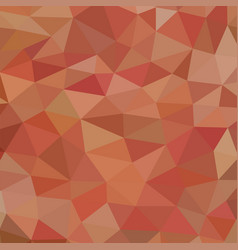 Polygonal abstract background - pattern vector
