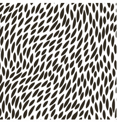 Abstract abstract pattern vector