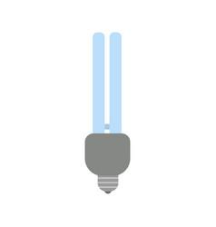 energy saver icon vector image