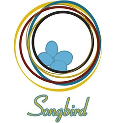Songbird vector