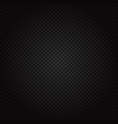 abstract black square pattern grid pixel vector image vector image