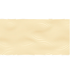 abstract background in brown colors vector image