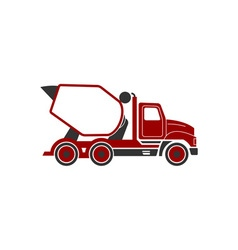 Concrete-Mixer-380x400 vector
