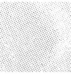 Distress grunge background vector