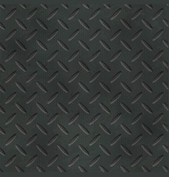 Rubber seamless pattern vector