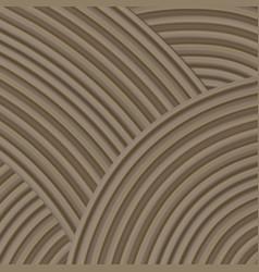 Vnn texture adhesive for tiles vector